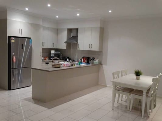 $190, Share-house, 2 rooms, Lyons Road, Windsor Gardens SA 5087, Lyons Road, Windsor Gardens SA 5087