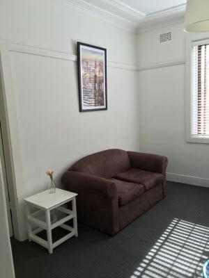 $230, Flatshare, 2 bathrooms, Foster Street, Leichhardt NSW 2040