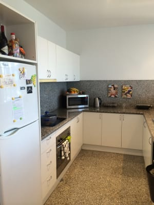 $300, Flatshare, 3 bathrooms, Coventry Street, Southbank VIC 3006