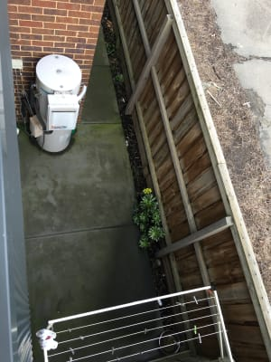 $210, Share-house, 3 bathrooms, Hamilton Street, Alphington VIC 3078
