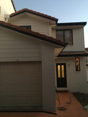$185, Share-house, 3 bathrooms, Rise Street , Mount Gravatt East QLD 4122