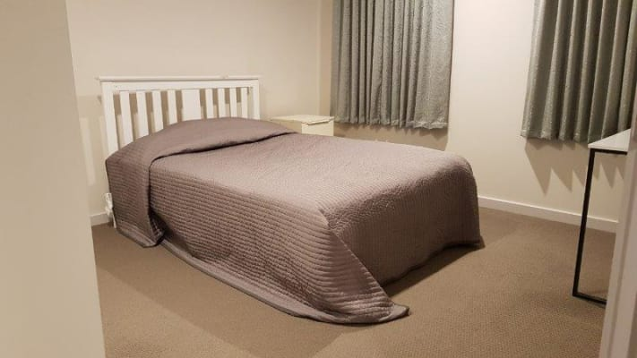 $300, Share-house, 2 rooms, Eggleston Crescent, Chifley ACT 2606, Eggleston Crescent, Chifley ACT 2606