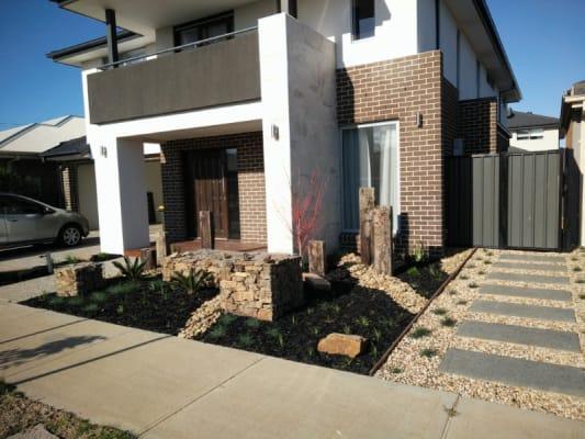 $175, Share-house, 5 bathrooms, Barooga Terrace, Truganina VIC 3029