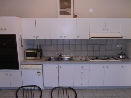$175, Share-house, 5 bathrooms, Grey Street, Saint Kilda VIC 3182