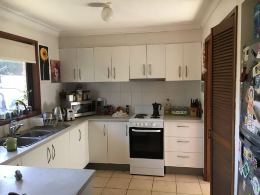 $175, Share-house, 3 bathrooms, Arcadia, Mermaid Waters QLD 4218