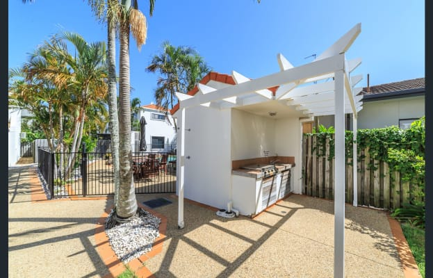 $180, Share-house, 2 rooms, Elliott Street, Surfers Paradise QLD 4217, Elliott Street, Surfers Paradise QLD 4217