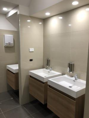 $285, Student-accommodation, 6 bathrooms, Maud Street, Geelong VIC 3220
