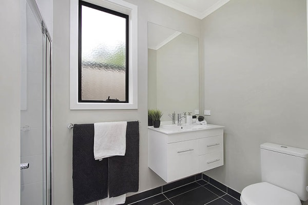 $130-180, Share-house, 4 rooms, Wattle Road, Bayswater North VIC 3153, Wattle Road, Bayswater North VIC 3153