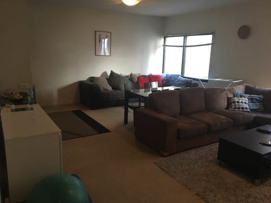 $250, Flatshare, 2 bathrooms, John Street, Clifton Hill VIC 3068