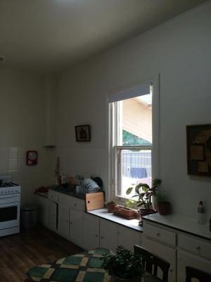 $130, Share-house, 3 bathrooms, Carlton Parade, Torrensville SA 5031