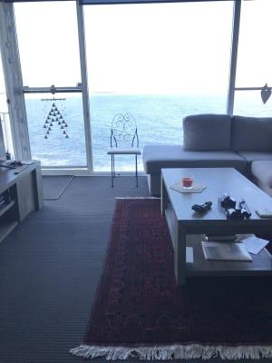 $350, Flatshare, 2 bathrooms, Boorima Place, Cronulla NSW 2230