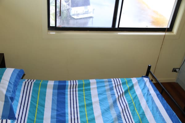 $185, Share-house, 4 bathrooms, Pacific Boulevard, Broadbeach Waters QLD 4218