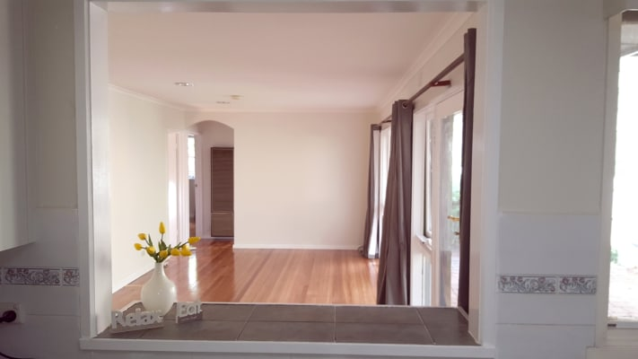 $220, Share-house, 4 bathrooms, Gabriella Court, Ringwood North VIC 3134