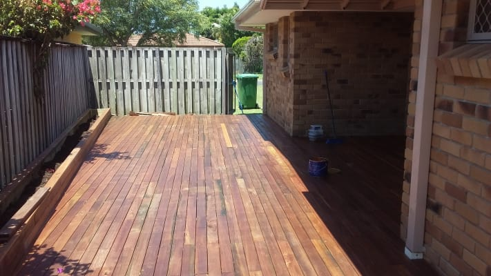 $200, Share-house, 3 bathrooms, Roundelay Drive, Varsity Lakes QLD 4227