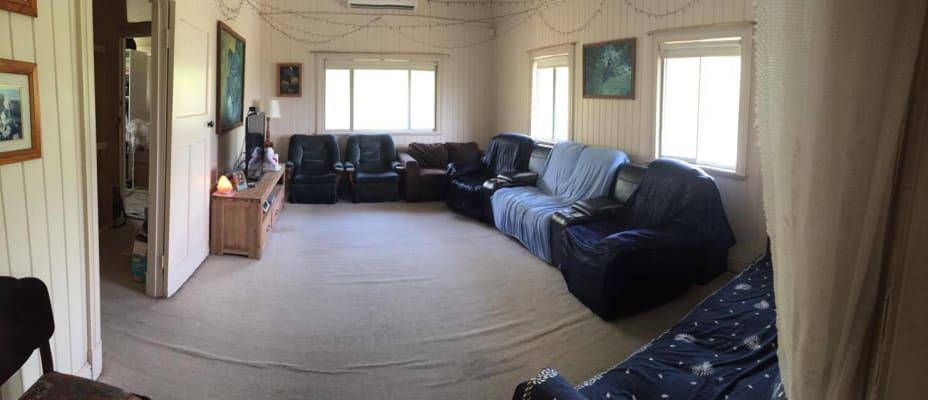 $160, Share-house, 3 bathrooms, George Street, Bundaberg Central QLD 4670