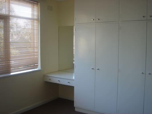 $210, Flatshare, 3 bathrooms, Walpole Street, Kew VIC 3101