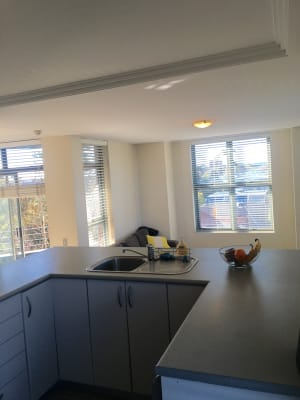 $350, Flatshare, 3 bathrooms, Macpherson Street, Cremorne NSW 2090