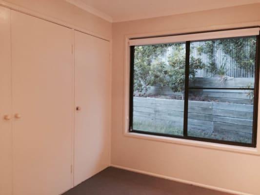 $195, Share-house, 3 bathrooms, Gretel Court, Sunrise Beach QLD 4567