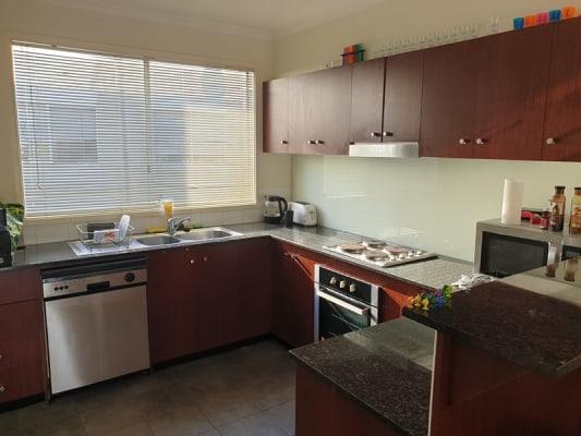 $160, Share-house, 3 bathrooms, Blair Street, Maribyrnong VIC 3032