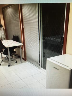 $360, Studio, 1 bathroom, Quarry Road, Ryde NSW 2112