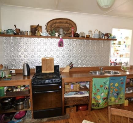 $200, Share-house, 3 bathrooms, Macaulay Street, Morts Estate NSW 2790