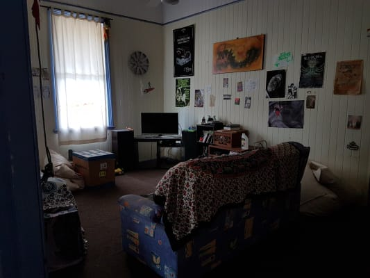 $125, Share-house, 4 bathrooms, Main Street, Kangaroo Point QLD 4169
