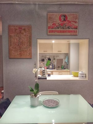 $400, Flatshare, 2 bathrooms, Brisbane Street, Surry Hills NSW 2010