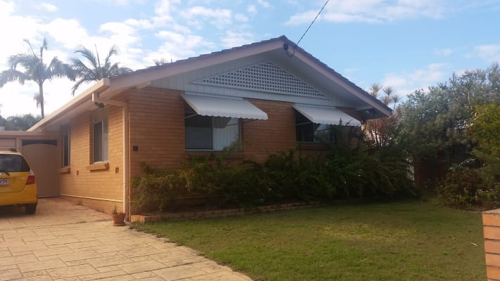$180, Share-house, 4 bathrooms, Key West, Broadbeach Waters QLD 4218