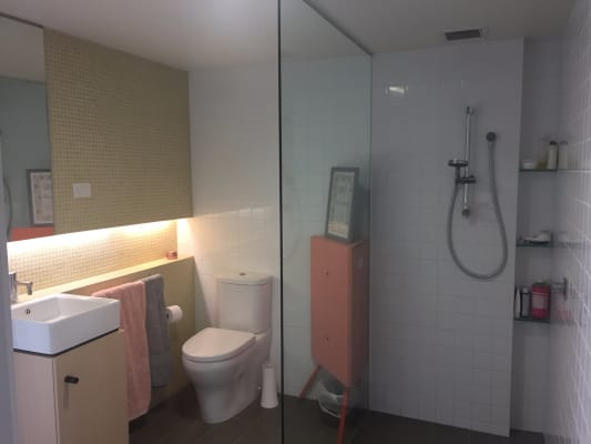 $350, Flatshare, 2 bathrooms, Sturt Street, Southbank VIC 3006