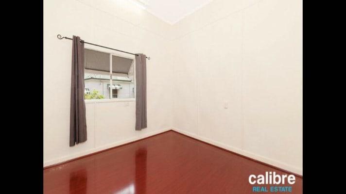 $180, Share-house, 3 bathrooms, Glamorgan Street, Paddington QLD 4064