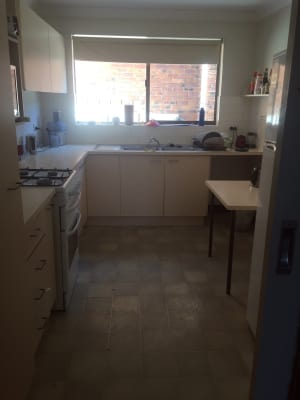 $220, Flatshare, 2 bathrooms, Station Road, Indooroopilly QLD 4068