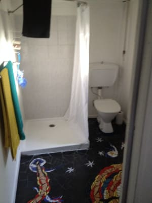 $170, Share-house, 3 bathrooms, Whites Road, Manly West QLD 4179