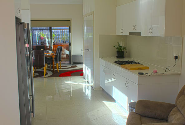 $220, Share-house, 3 bathrooms, Waratah Avenue, Katoomba NSW 2780