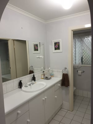 $180, Share-house, 3 bathrooms, Maynard Crescent, Parafield Gardens SA 5107