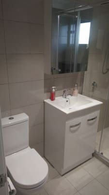 $200, Flatshare, 2 bathrooms, Bardolph Road, Spearwood WA 6163