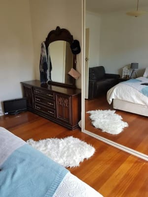 $140, Flatshare, 3 bathrooms, Saint Kilda Street, Brighton VIC 3186