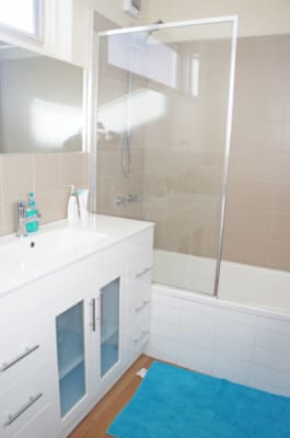 $150, Flatshare, 2 bathrooms, Park St, Brunswick VIC 3056