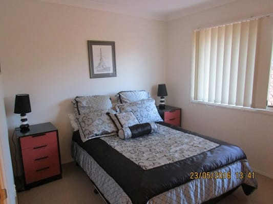 $150, Share-house, 3 bathrooms, Gamelin Crescent, Stafford QLD 4053