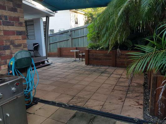 $150, Share-house, 4 bathrooms, Bluebush Avenue, Buderim QLD 4556
