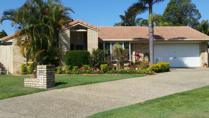 $250, Share-house, 4 bathrooms, Spruce Court, Buderim QLD 4556