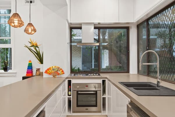 $400, Share-house, 2 bathrooms, Coogee Bay Road, Coogee NSW 2034