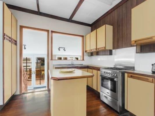 $170, Share-house, 3 bathrooms, Tunba Street, Enoggera QLD 4051