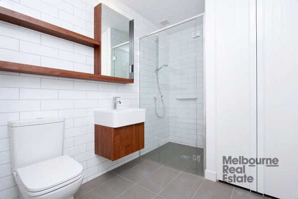 $250, Flatshare, 2 bathrooms, Lynch Street, Hawthorn VIC 3122