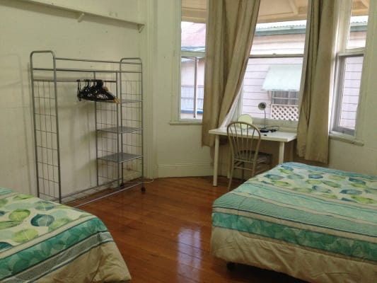 $210, Share-house, 3 bathrooms, Lytton Road, East Brisbane QLD 4169
