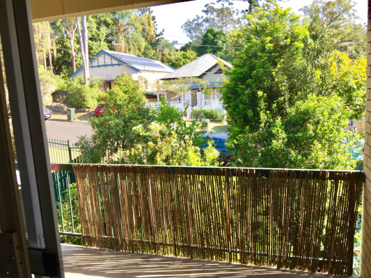 $155, Flatshare, 2 bathrooms, Marmion Parade, Taringa QLD 4068
