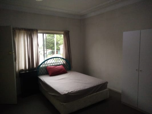 $180, Share-house, 4 bathrooms, Endeavour Street, Seven Hills NSW 2147