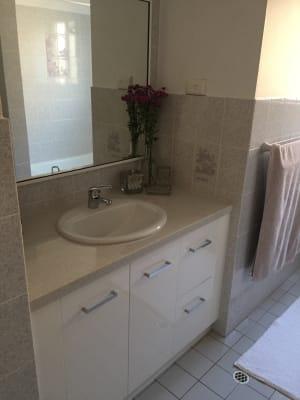 $250, Flatshare, 2 bathrooms, Cavendish Road, Coorparoo QLD 4151