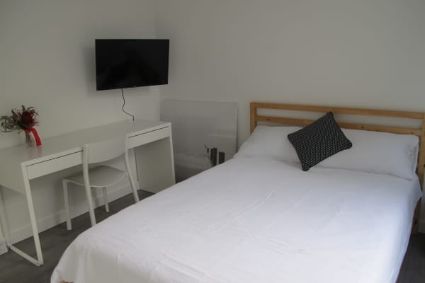 $235, Student-accommodation, 3 bathrooms, Greenlaw Street, Indooroopilly QLD 4068
