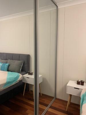 $500, Flatshare, 2 bathrooms, Quarry Master Drive, Pyrmont NSW 2009