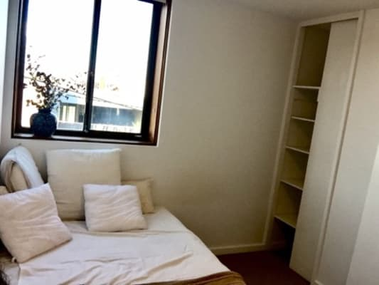 $260, Share-house, 2 bathrooms, High Street, Northcote VIC 3070